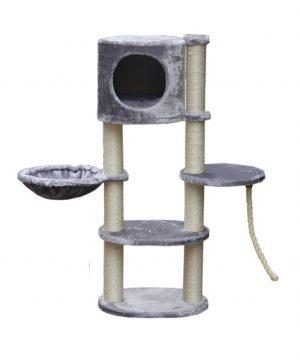 משטח גירוד לחתול של חברת פטקס דגם PS495 מידה 40X40X100